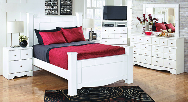 Furniture Stores In Vineland Njfurniture By Outlet Furniture By Outlet