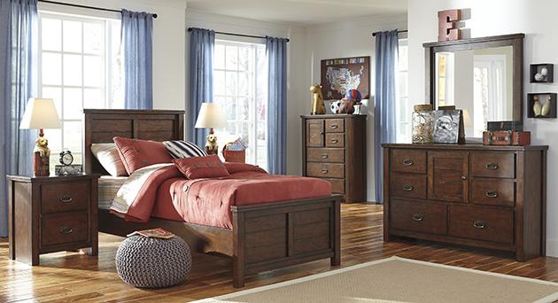 Kids Bedrooms J D Furniture Vineland NJ